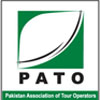 Pakistan Association of Tour Operators